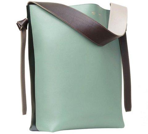 Celine Bucket Bag