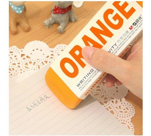 label,brand,hand,ONI,