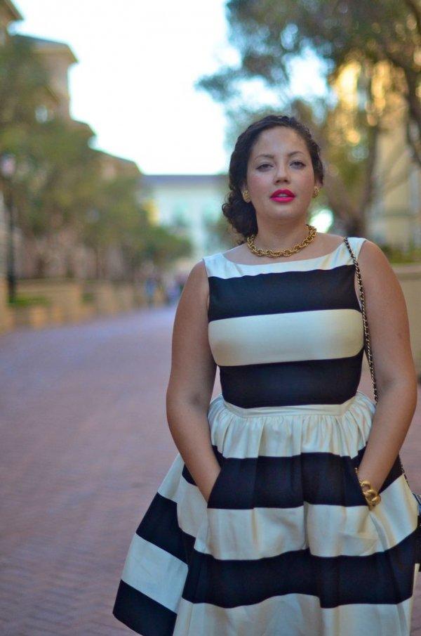 dress,photograph,clothing,woman,blue,