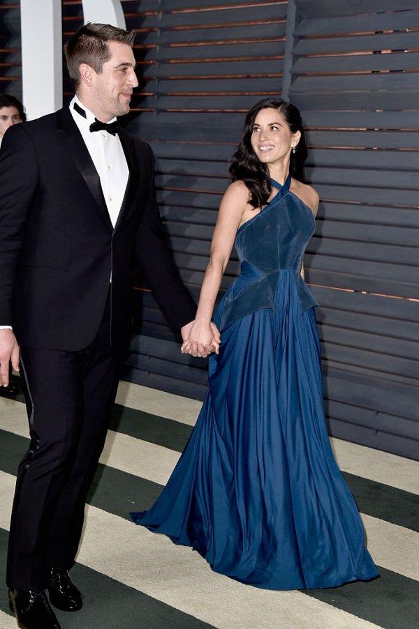 blue, formal wear, gown, dress, suit,