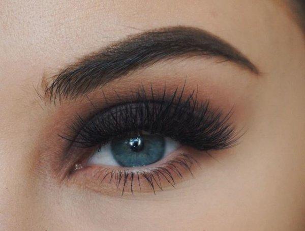 eyebrow, color, eyelash, electric blue, eye,