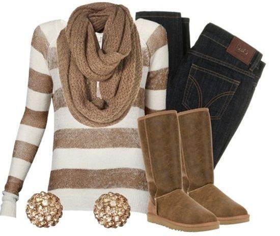 brown,clothing,footwear,fashion accessory,bag,