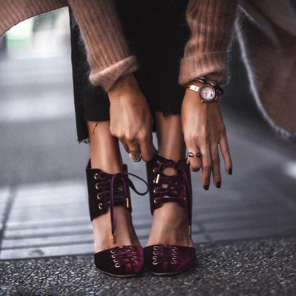 footwear, fashion, leg, spring, shoe,