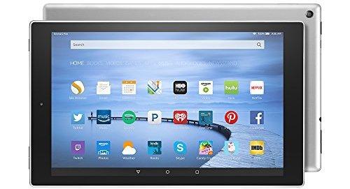 tablet computer, gadget, multimedia, technology, font,