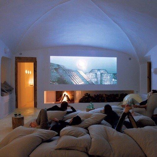 room, interior design, estate, suite, ceiling,