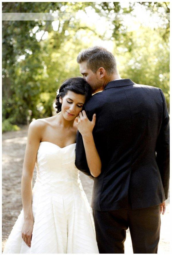 photograph,man,woman,male,groom,