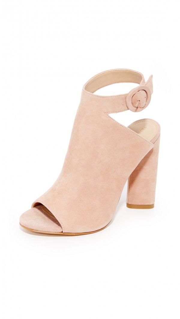 footwear, leather, leg, beige, shoe,