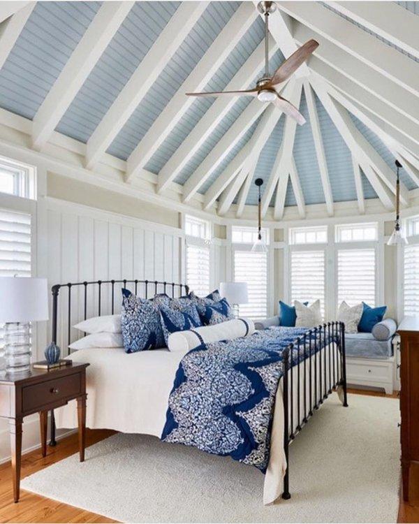 room, ceiling, bed frame, home, interior design,