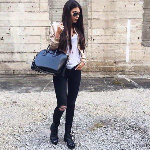 clothing, footwear, jeans, denim, tights,