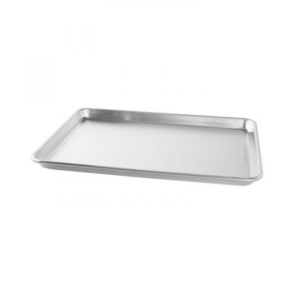 sink, rectangle, shape, platter, dishware,