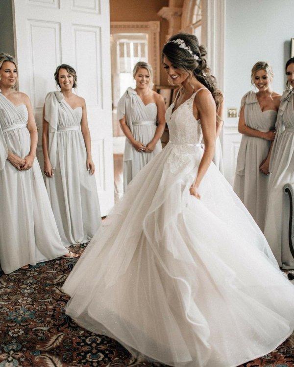 gown, wedding dress, dress, bridal clothing, bride,