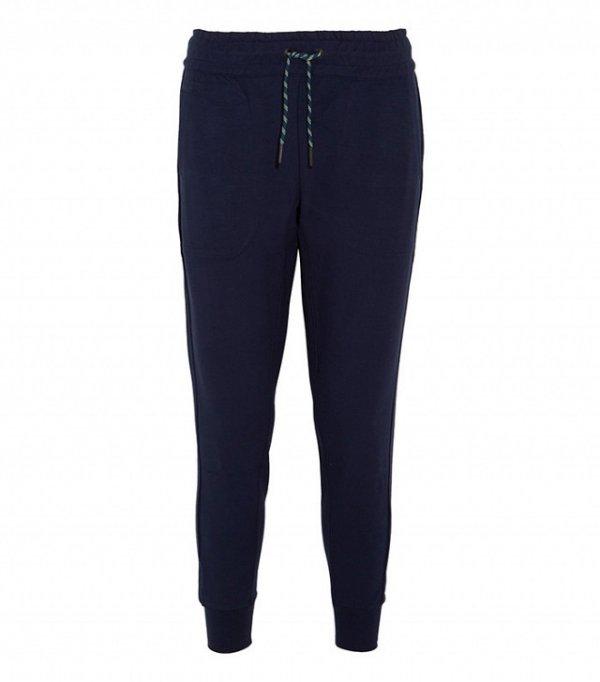 clothing, denim, jeans, active pants, trousers,