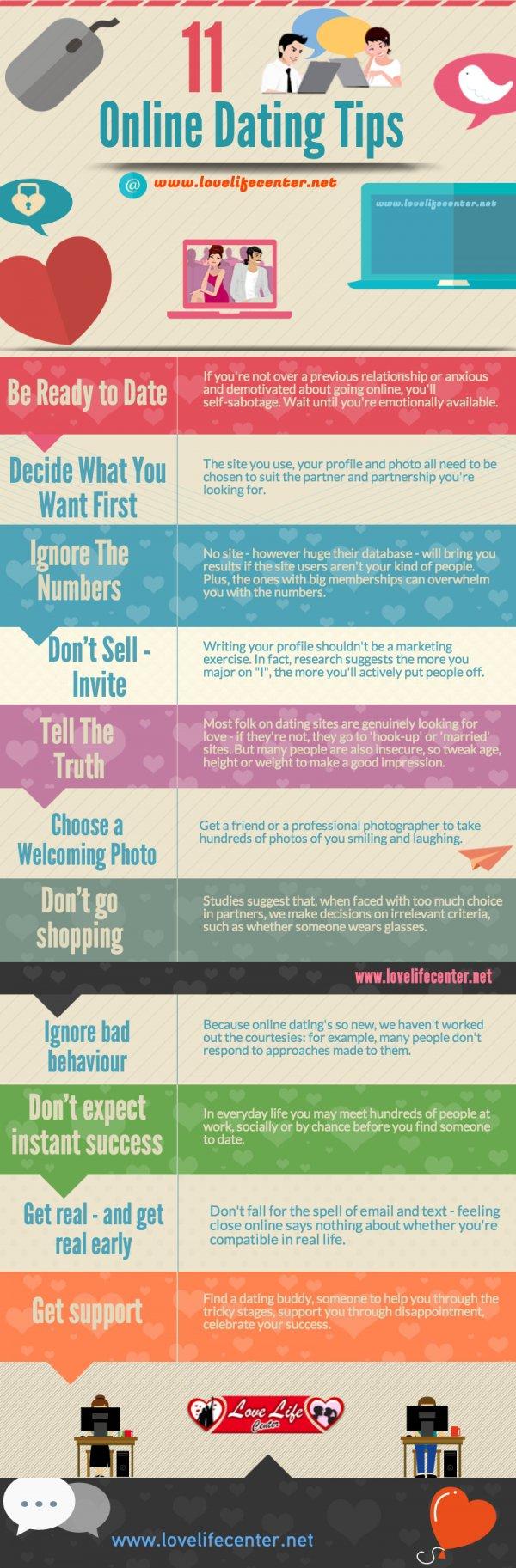 Australian Canoeing,text,advertising,font,brand,