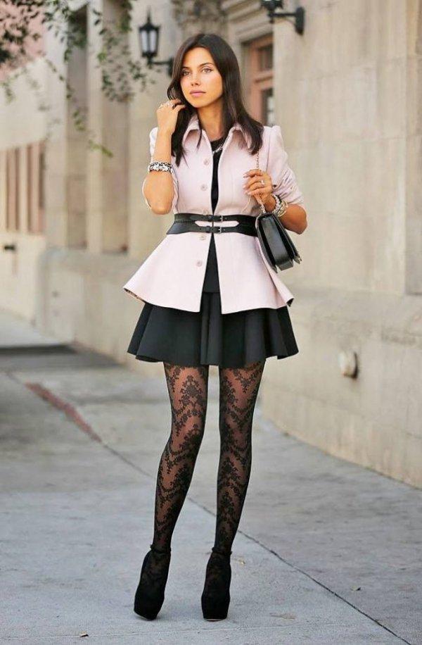 clothing, tights, fashion model, snapshot, joint,