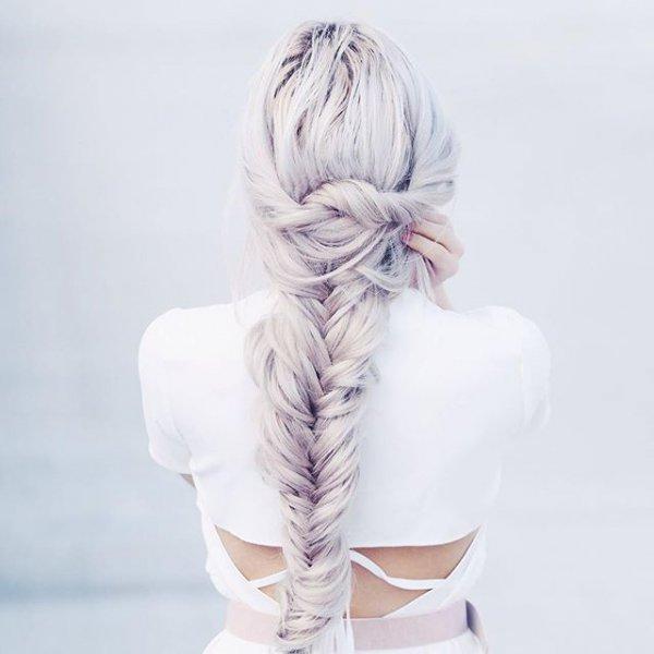 hair, hairstyle, blond, sketch, long hair,