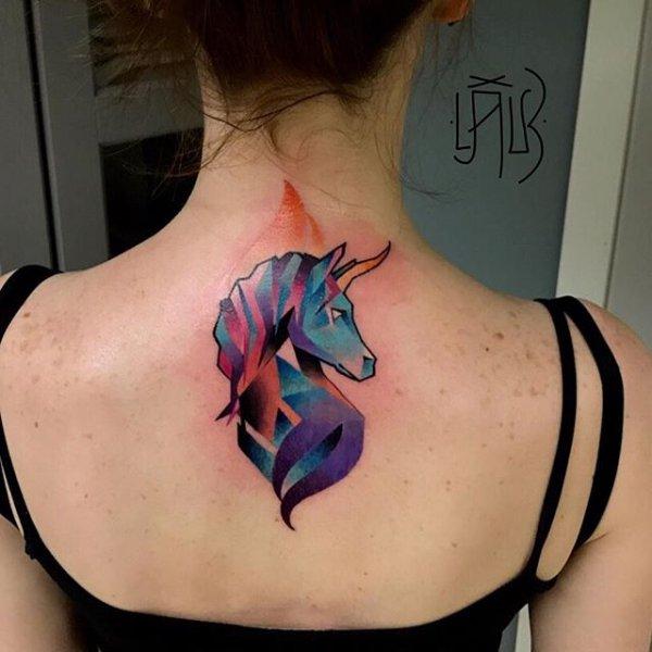 tattoo, skin, arm, organ, sense,