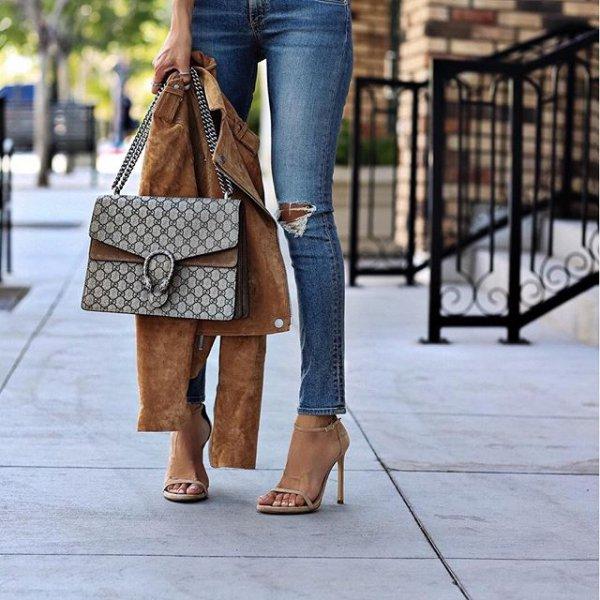 clothing, footwear, denim, pattern, spring,