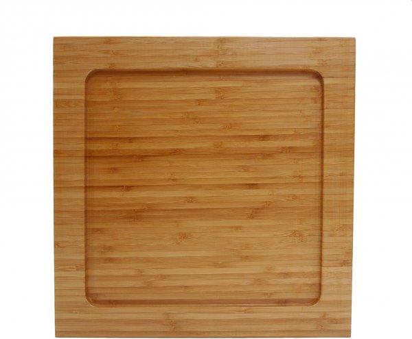 man made object, wood, hardwood, furniture, floor,