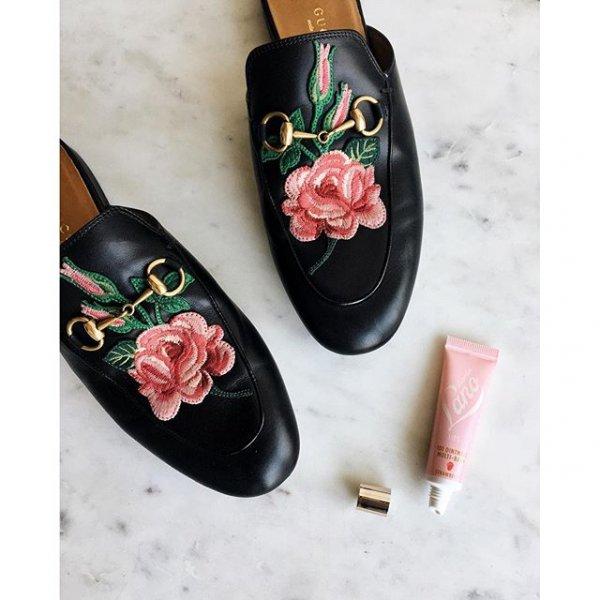 footwear, shoe, sneakers, leg, leather,