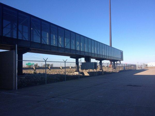 transport, road, architecture, overpass, bridge,
