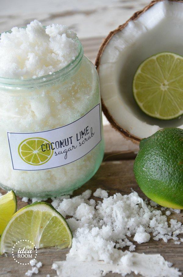 lime, lemon lime, key lime, caipirinha, limeade,