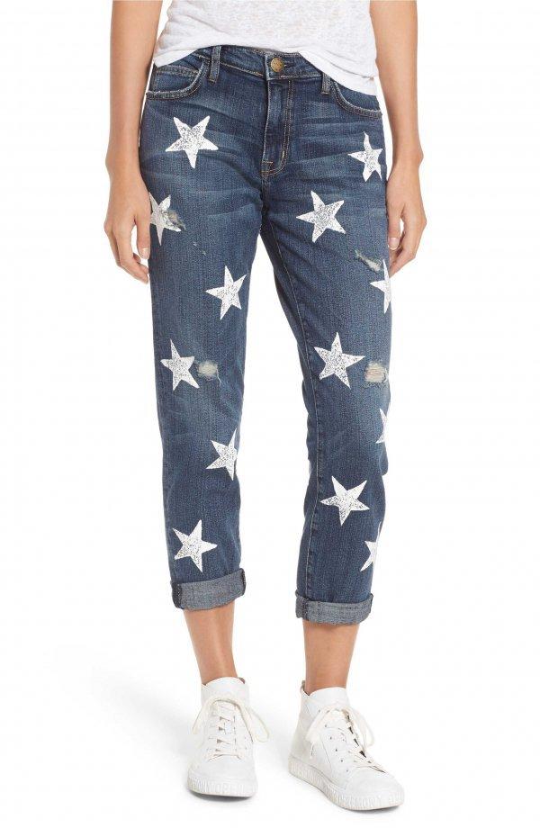 denim, jeans, trousers, waist, pocket,