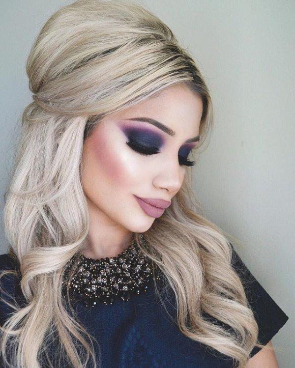 hair, blond, hairstyle, fashion accessory, headgear,