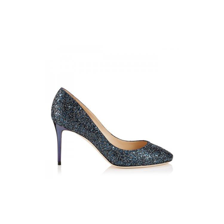 footwear, high heeled footwear, shoe, leather, basic pump,