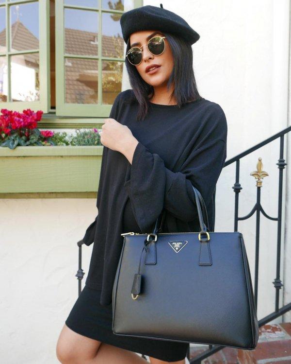 bag, handbag, shoulder, fashion accessory, fashion,