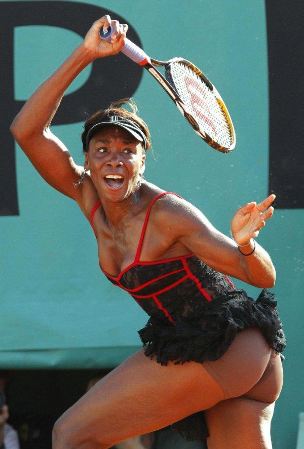 sports, tennis player,