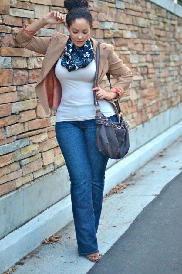 denim,blue,clothing,jeans,footwear,