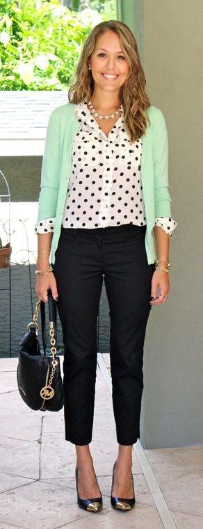 clothing,sleeve,pattern,footwear,spring,