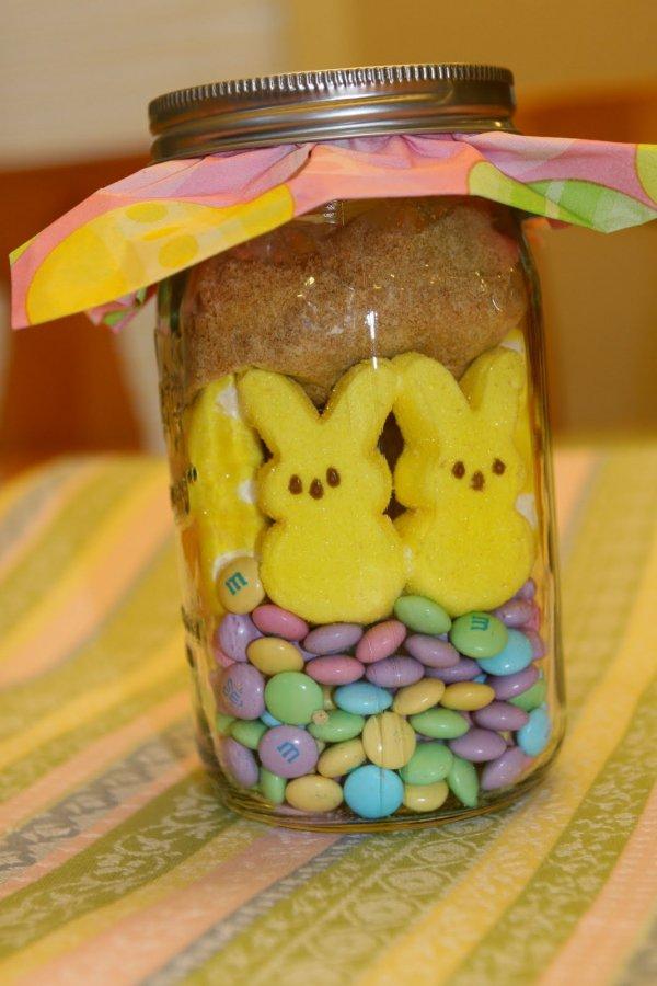 food,yellow,dessert,meal,sweetness,