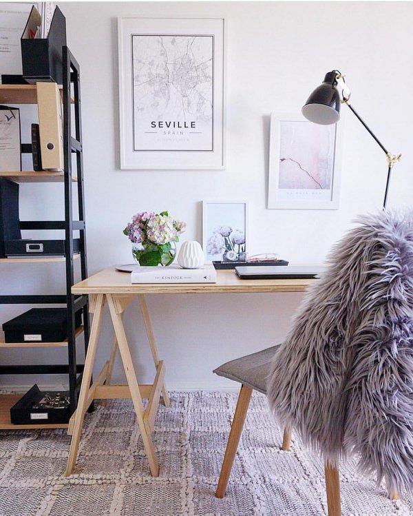 furniture, room, floor, table, design,