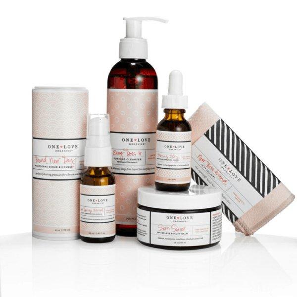 beauty, product, skin, brand,