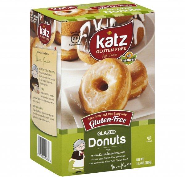 Katz, food, dish, baked goods, meal,