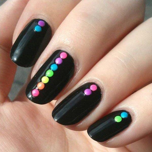 nail,finger,nail care,green,nail polish,