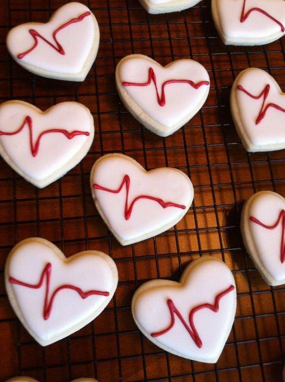 pink,red,heart,valentine's day,dessert,