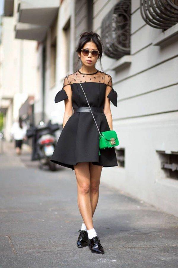 black,clothing,footwear,fashion,dress,