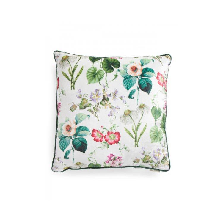 furniture, pillow, throw pillow, product, cushion,