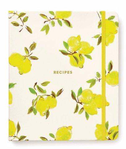 yellow, petal, leaf, flower, bag,