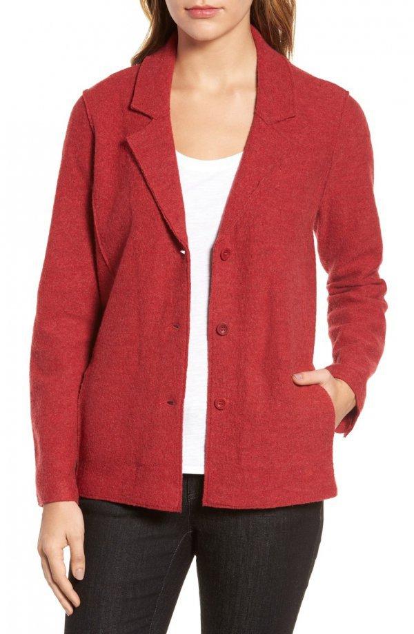 outerwear, jacket, sleeve, woolen, cardigan,