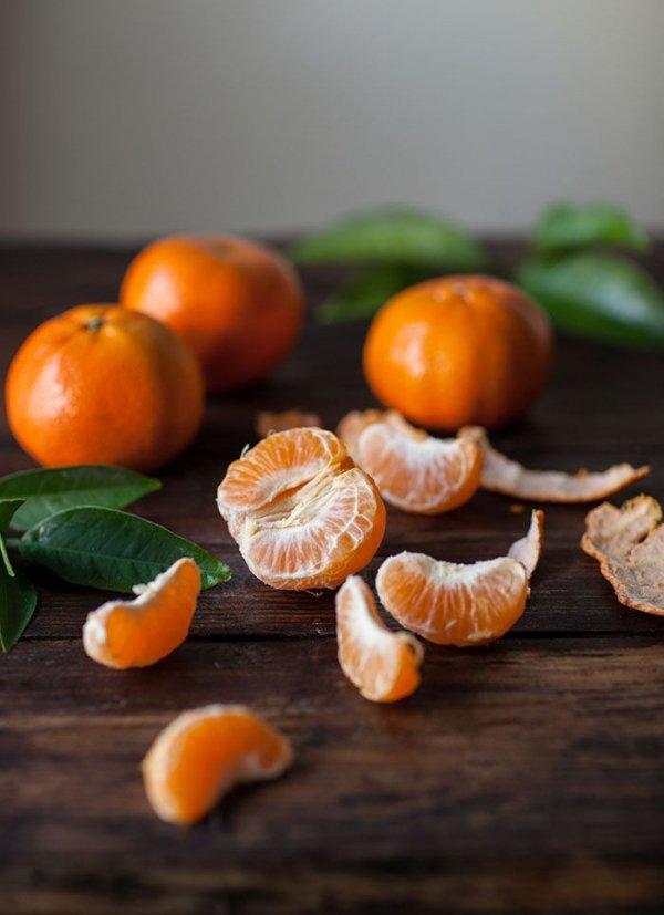 Food, Clementine, Mandarin orange, Tangerine, Citrus,