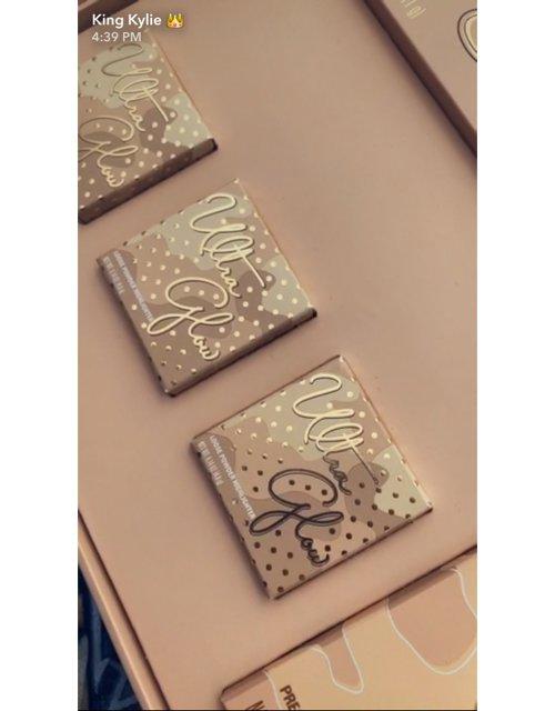brown, pattern, brand, design, beige,