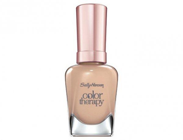 nail polish, nail care, cosmetics, hand, perfume,