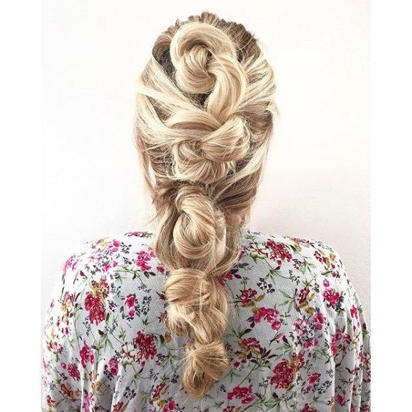 clothing, hair, hairstyle, costume, headgear,