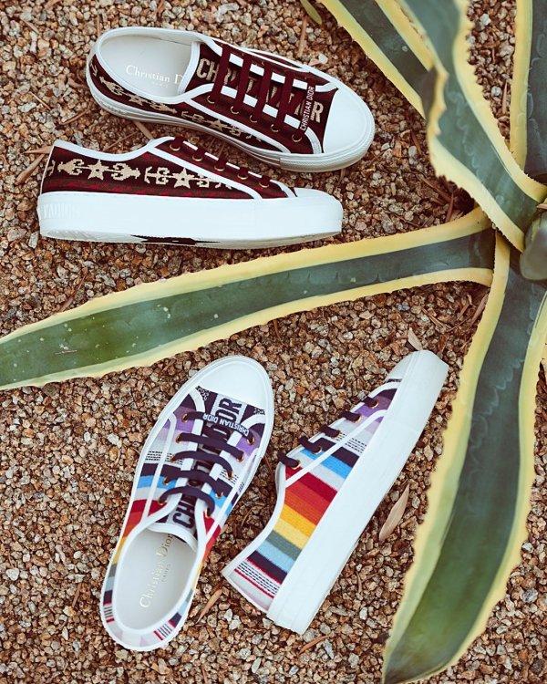 Footwear, Shoe, Espadrille, Material property, Plimsoll shoe,