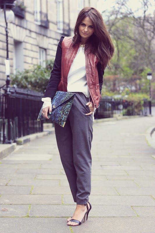 clothing,footwear,jacket,spring,fashion,