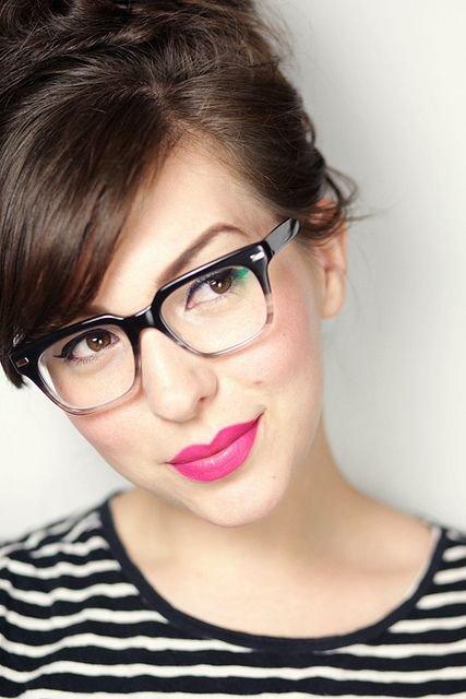 eyewear,glasses,vision care,hair,face,