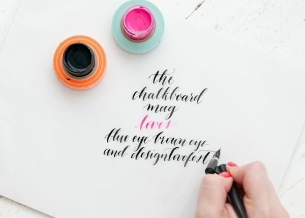 font,writing,art,organ,circle,